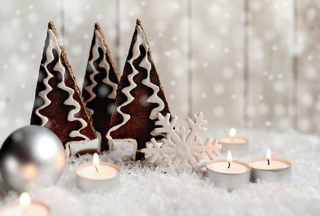 christmas-4646421640