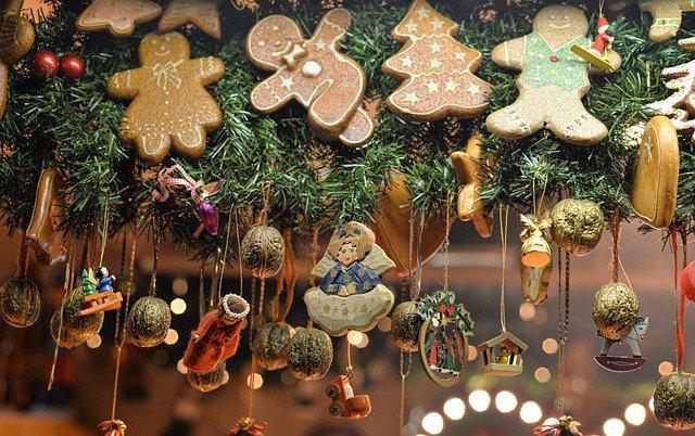 christmas-5705046640