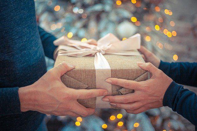 gift-4669449640